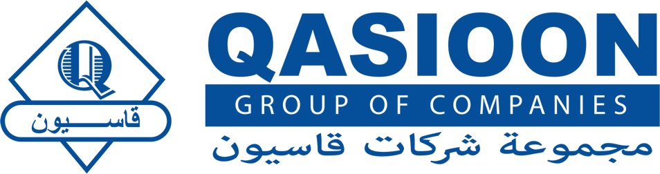 – Qasioon Group